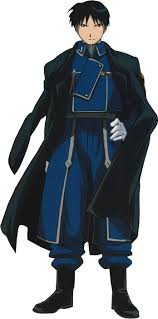 colonel mustang roy mustang heroes wiki fandom powered by wikia