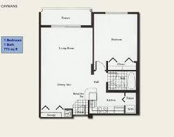 Icon Brickell Floor Plans Isola Brickell Key Condo Floor Plans