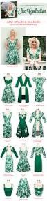 retro martini trashy diva blog styling tips recipes retro fashion fan