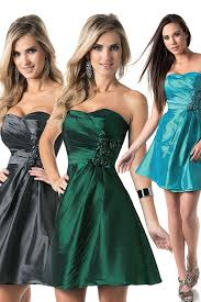 emerald green bridesmaid dress cheap green bridesmaid dresses