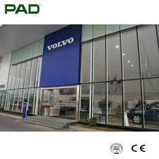 commercial glass sliding doors automatic sliding door residential automatic sliding door