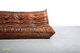 ou acheter un canap convertible ou acheter un canape ou acheter canape cuir 1152 x 768 un en de