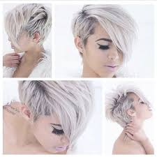 best hair color for a hispanic with roots best 25 white hair colors ideas on pinterest silver white hair
