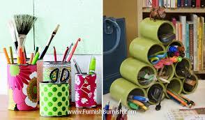tin home decor how to use tin soda cans in home decor furnish burnish