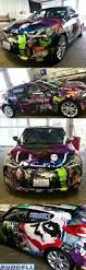 galaxy car wrap 320 best car u0026 motorcycle wraps images on pinterest car wrap
