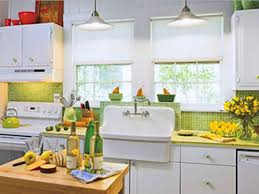 Backsplash For Kitchen With White Cabinet Top Kitchen Backsplash Images White Cabinets My Home Design Journey
