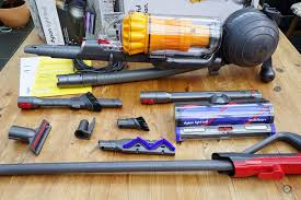 dyson light ball animal reviews dyson light ball multi floor review trusted reviews