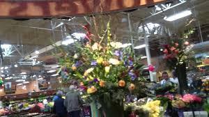 king soopers floral king soopers store 131 grand opening