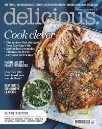 hors s駻ie cuisine actuelle cuisine actuelle hors série mars avril 2017 pdf free