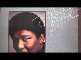Willie Hutch Baby Come Home Willie Hutch Music Profile Las Vegas Nevada Us Bandmine Com