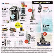 2014 black friday best buy deals 96 best images about black friday 2014 on pinterest walmart