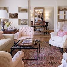 southern style living rooms southern living room ideas home mansion