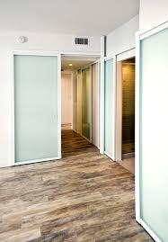 sliding glass door room dividers home wall panels sliding u0026 glass doors room dividers los