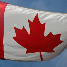 History Of Canadian Flag File Canadian Flag 2680120241 Jpg Wikimedia Commons