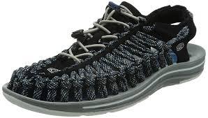 keen men u0027s shoes sports shoes sports u0026 outdoor sandals sale uk