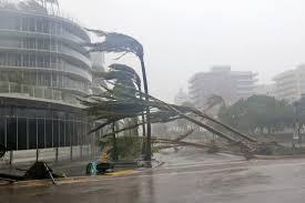 quotes about fall in florida irma hits florida georgia carolinas news path updates damage