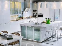 Kitchen Cabinet Design App by Kitchen Design App Stunning Kitchen Remodel Design Software Free