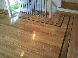 how much is it to refinish hardwood floors