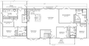 and bathroom floor plan clay center iii floorplan by wardcraft modular homes