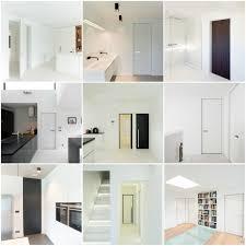 Interior Door Ideas 8 Interior Doors Ideas For Your Home J Birdny