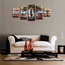 art for living room ideas 15 the best abstract wall art for living room