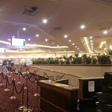 Mgm Buffet Las Vegas by Mgm Grand Buffet 480 Photos U0026 980 Reviews Buffet 3799 Las