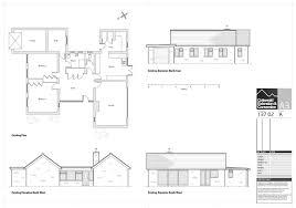 bungalow extension u2014 cotswold extension design