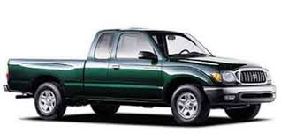 tacoma toyota 2003 50 best 2003 toyota tacoma for sale savings from 2 529