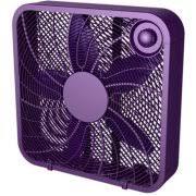 family dollar fans on sale haier 5 000 btu window air conditioner 115v hwf05xcr l