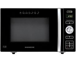 Microwave Toaster Combo Lg Best 25 Microwave Combination Oven Ideas On Pinterest Small