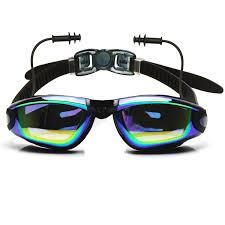 best goggles anti fog uv protection swim swimming goggles company homepage