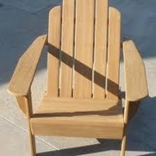 outdoor furniture reupholstery oc teak furniture restoration furniture reupholstery laguna