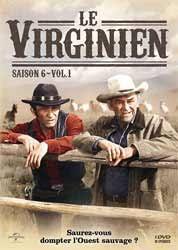 film de cowboy gratuit western movies le repaire des passionnés de westerns