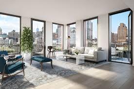 living room brooklyn home design ideas morris adjmis 465 pacific comes to boerum hill brooklyn living room