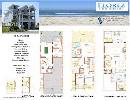 8000 sq ft house plans coastal house plans florez design studios house plans coastal