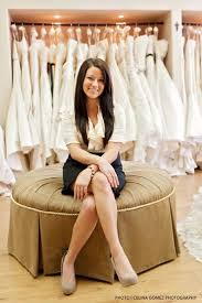 bridal shops in ma 76 best de ma fille bridal ft worth tx images on