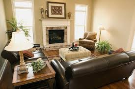 living room furniture ideas for small spaces catchy furniture for small living room with living room ideas