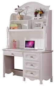 best 25 secretary desk with hutch ideas on pinterest white with