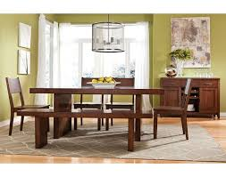 Dining Room Groups 122 Best Hello Dining Room Images On Pinterest Dining Room Leon