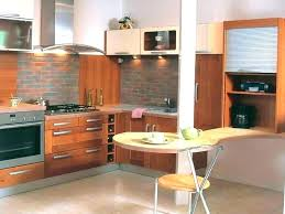 caisson cuisine bois meuble cuisine bois massif meuble de cuisine bois massif caisson