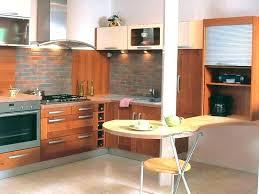 caisson cuisine bois massif meuble cuisine bois massif meuble de cuisine bois massif caisson
