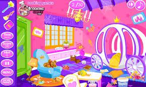 jeux de nettoyage de chambre jouer à nettoyage chambre de princesse 2 jeux gratuits en ligne