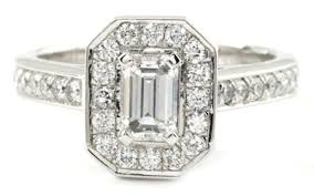 brengagement rings ireland diamond rings ireland diamond engagement rings ireland diamond