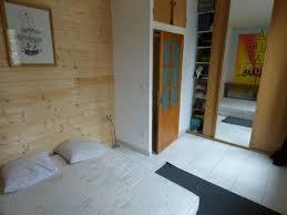 chambre des metiers sete maison de ville en vente à sete ref 3415430651 s antoni immobilier