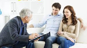 Financial Advisor Job Description Resume by What Is The Job Description Of A Financial Advisor Reference Com