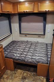 2 bedroom travel trailer floor plans bunkhouse motorhome floor plans tags awesome bedroom travel