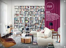Bookcase System Bookcases Ideas Recommendation Besta Bookcase Ikea Besta Built In