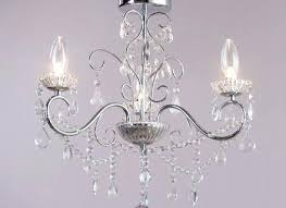 small chandeliers for bathrooms uk chandeliers for bathrooms uk