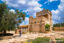 5 ways to discover salento south italy and love it andrey andreev
