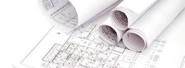 architect plans architects plans drawings copyprint uk ltdposters